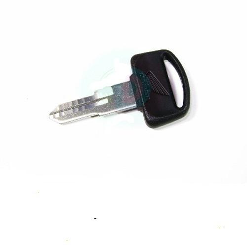 Chìa khóa bị biến dạng không tra vào hoặc không mở được ổ khóa