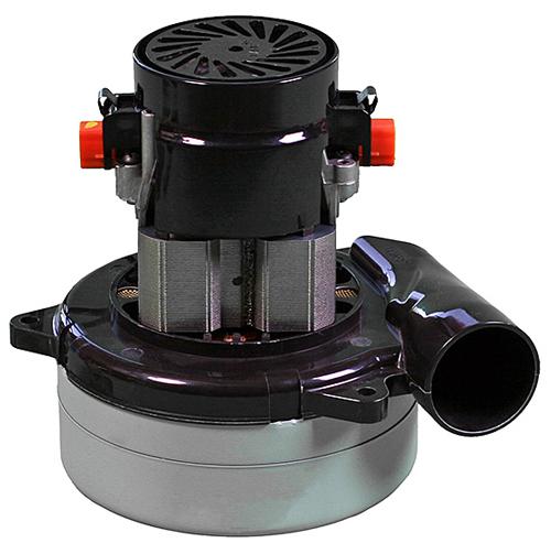 Mô tơ máy hút bụi công nghiệp chất lượng cao