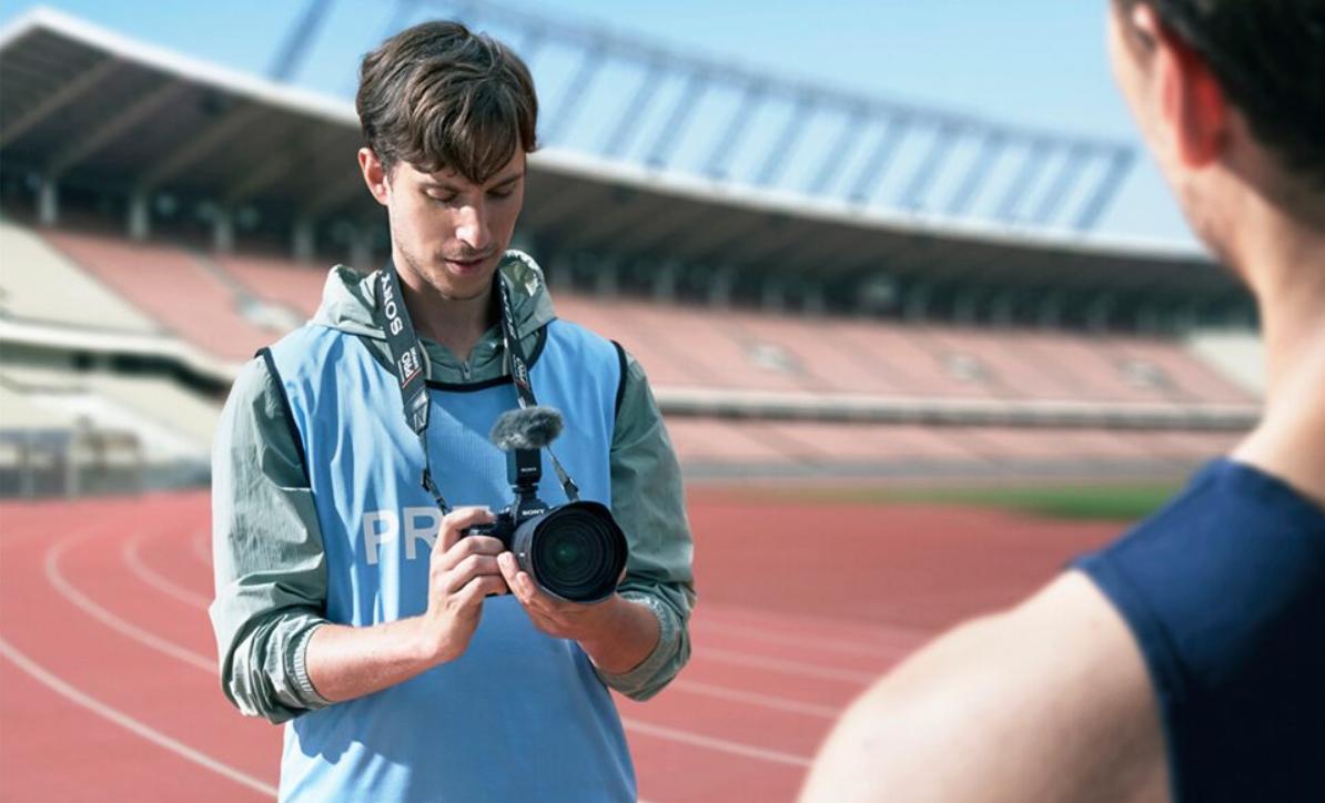Vì saocần bảo quản máy ảnh?