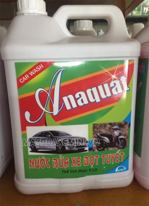 nuoc-rua-xe-anaquat