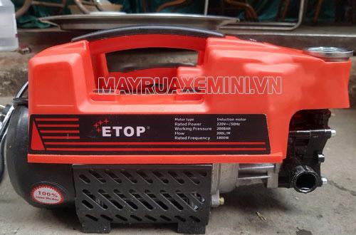 may-rua-xe-Etop-1800W
