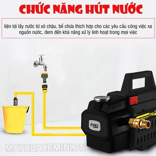 chuc-nang-may-rua-xe-fuki-f10