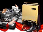 máy đánh giày bao nhiêu tiền