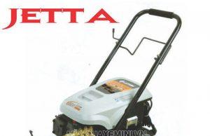 may-rua-xe-jetta-2200-1