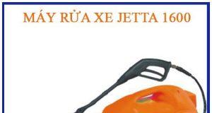 may-rua-xe-jetta1600-nho-gon-2