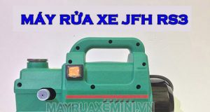 may-rua-xe-jfh-rs3-co-cong-suat-lon