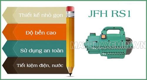 uu-diem-may-rua-xe-jfh-rs1