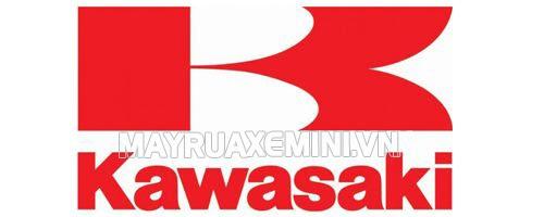 may-rua-xe-kawasaki-9900-2