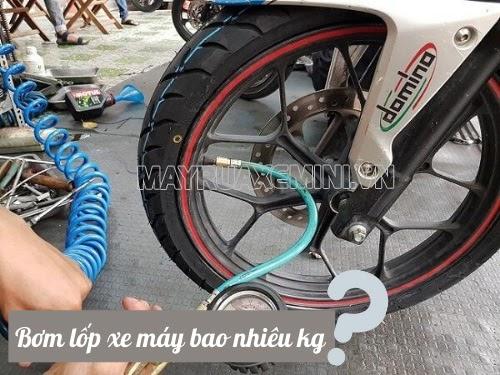 bom-lop-xe3-may-bao-nhieu-kg-1