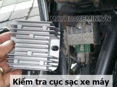 cach-kiem-tra-cuc-sac-xe-may-1