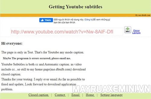 cach-tai-video-co-phu-de-tren-youtube-10