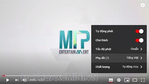 cach-tai-video-co-phu-de-tren-youtube-2