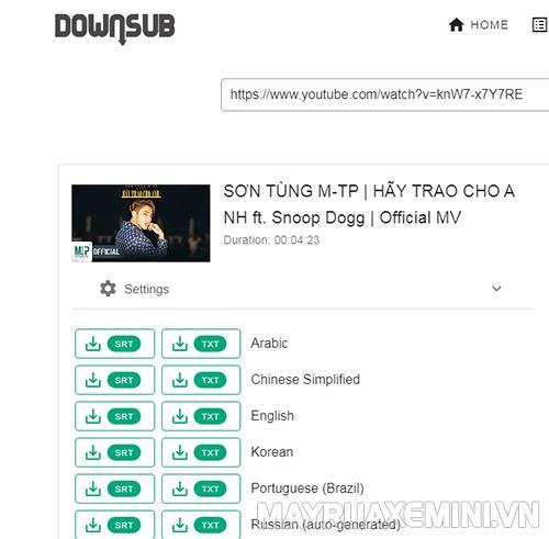 cach-tai-video-co-phu-de-tren-youtube-5
