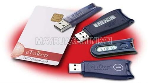 token-key-la-gi-2