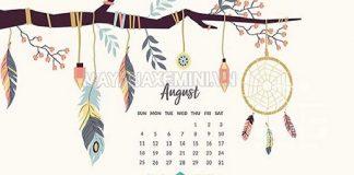 Sinh tháng 8 là cung gì? Giải mã vận mệnh, tính cách