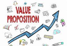 Value Proposition là gì?