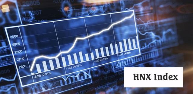 HNX Index là gì